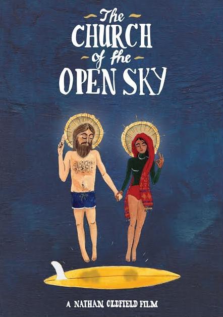 Church-of-the-Open-Sky-2.jpg