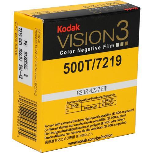 Kodak_8955346_Vision_3_500T_Super_587787.jpg