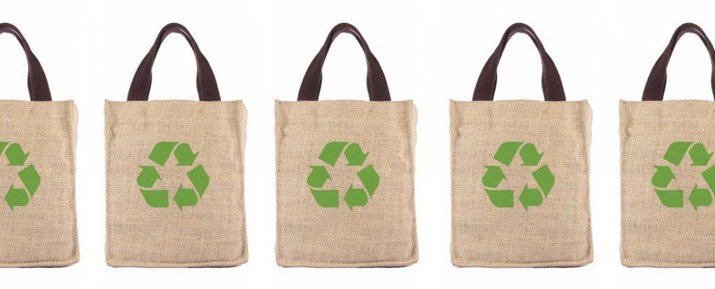 shopping-bags_1024.jpg
