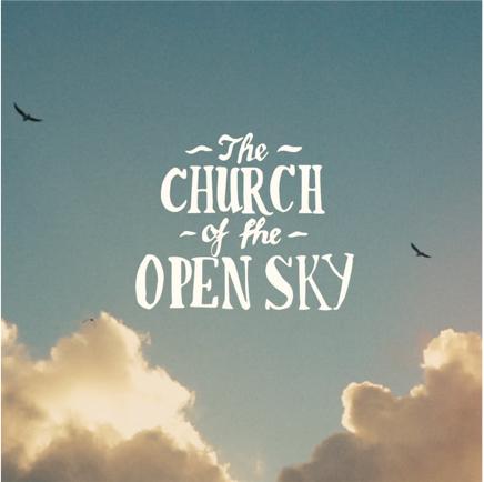 the-church-sky.jpg