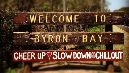 byron-bay-sign.jpg
