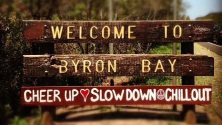 byron-bay-sign.jpg