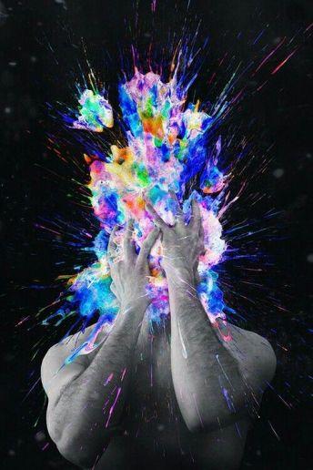 cbe52eac2e1738dbca48a4f3d4a834e6--artsy-photos-psychedelic-art.jpg