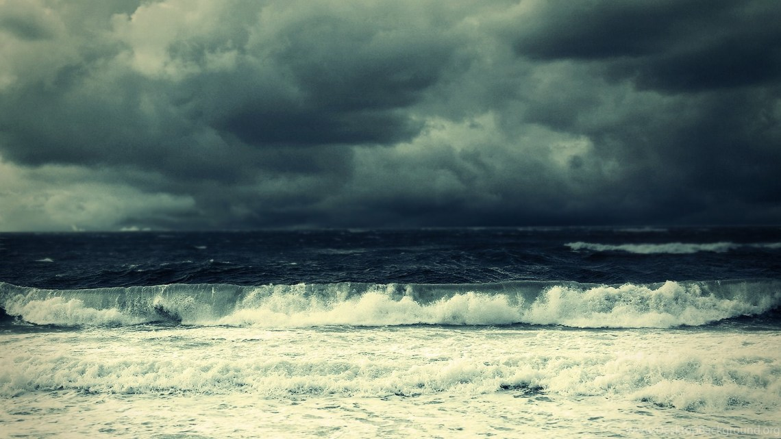 589557_stormy-ocean-wallpapers_1920x1080_h.jpg