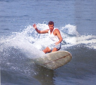 sNat1966_WC_Best_Surfer_p24_Stoner.jpg