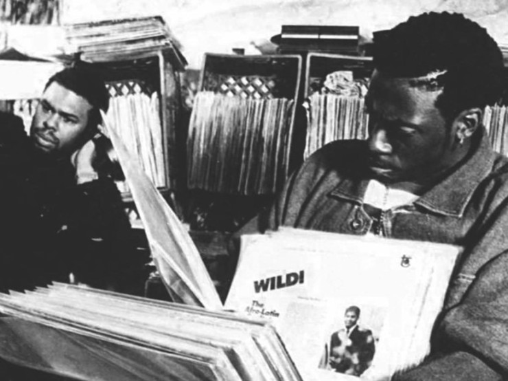 Pete-Rock-CL-Smooth-827x620.jpg