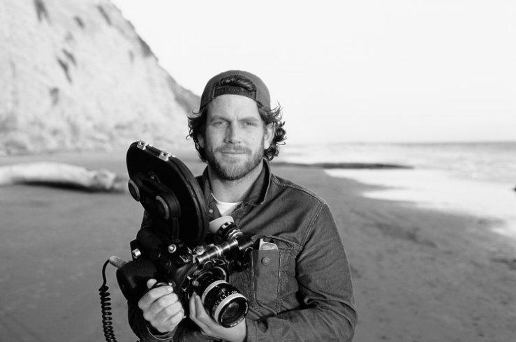 Wyatt+Daily+Director_BW.jpg